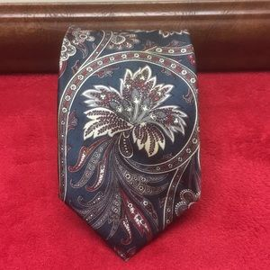 Men's Christian Dior Stylish Dress Necktie